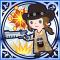 FFAB Scatter Shot - Irvine Legend SSR