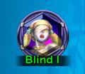 FFDII Mummy Blind I icon