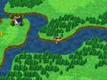 FFIII DS River