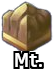 FFIX Chocobo Ability Mountain Icon HD.png