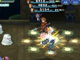 Eidolon (Dimensions II)/Free-to-play/Wind-elemental summons