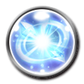 FFRK Frigid Blade Icon