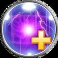 FFRK Shadowbringer Icon