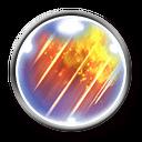 FFRK Sunfire Icon