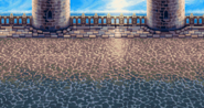 FFVA Castle BG