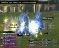 FFX-2 Final Elixir