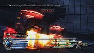 FFXIII-2 Amodar boss3
