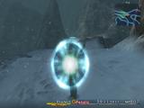 Green Magicks (Final Fantasy XII)/Original