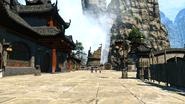 FFXIV Doman Enclave 03