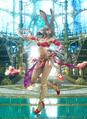 FFXIV Viera Dancer
