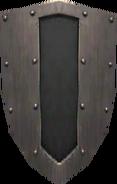 FFXI Shield 2