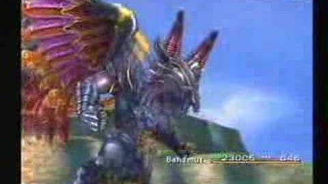 Final_Fantasy_X_-_Bahamut_-_Impulse_&_Mega_Flare