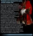 First Emperor Solus Profile