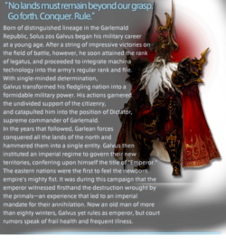 First Emperor Solus Profile.png