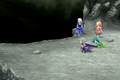 Lunar Surface bg1 ffiv ios