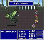 MagicHammer-ff5-snes
