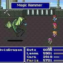 MagicHammer-ff5-snes.jpg