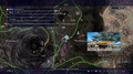Photo-Op-Ranch-Map-FFXV