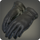 Strife Gloves from Final Fantasy XIV icon
