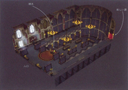 Akademeia-CrystariumConcept-fftype0