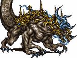 Ultima Weapon (Final Fantasy VI boss)