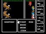 Battle (Final Fantasy)