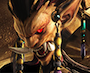 DFF2015 Ifrit ENG Icon