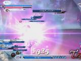 Trance (Final Fantasy IX)