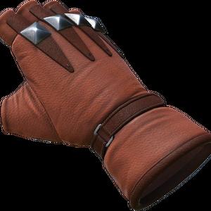 DFFNT Tifa's Metal Knuckles.png