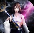 DFFNT Yuna JP Site 01