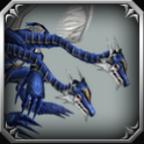 DFFOO Celestial Icon