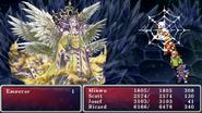 Emperor - Slow
