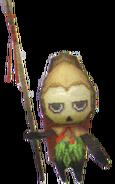 FF4HoL Goblin
