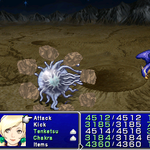 FF4PSP Summon Cockatrice.png