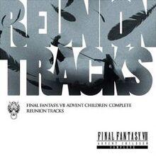 FF7ACC Reunion Tracks.jpg