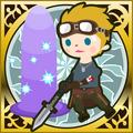 FFAB Dragon Dive - Cid Legend SR+