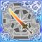 FFAB Flame Sword DFF SSR+