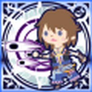 FFAB Ruin - Noel Legend SSR.png