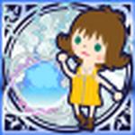 FFAB Thundara - Selphie Legend SSR+.png