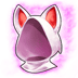 FFBE Cat-Ear Hood