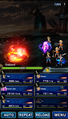 FFBE Fated Circle
