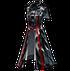 FFBE Hyoh's Clothes