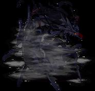 FFBE Leviathan Sprite 1