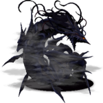 FFBE Leviathan Sprite 1.png