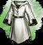 FFBE Sage's Robe
