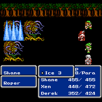 FFIII NES Ice3.png