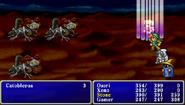FFI PSP Gaze 2