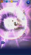 FFRK Black Hole Type-0