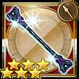 FFRK Calamity Spear FFXIII