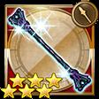 Calamity Spear (Final Fantasy XIII)